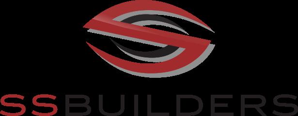 ss-builders-logo-615