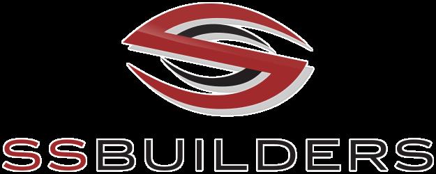 ss-builders-logo-615-glow