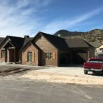 summit-county-utah-custom-homes