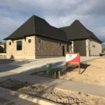 utah-custom-home-builder-02
