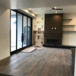 utah-custom-homes-contractor-08