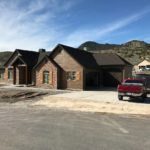 utah-custom-homes-contractor-11