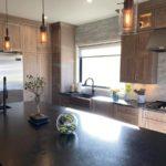 utah-custom-homes-contractor-13