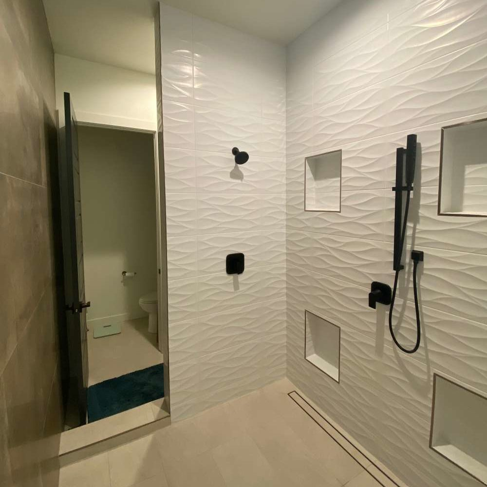 utah-bathroom-remodeling-professional (1)